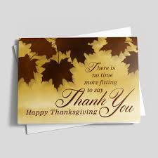 happy thanksgiving thank you thanksgiving by cardsdirect