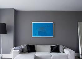Lovely Living Room Paint Colors  Best Paint Color For Living - Grey bedroom paint colors
