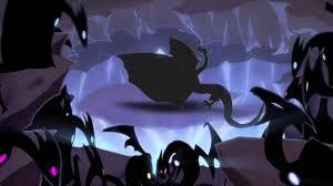 pandown apk mountain pan test reversal of the animatic