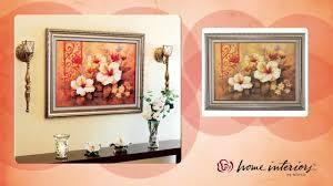Home Interiors Usa Catalogos De Home Interiors Usa