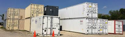 Rent Storage Container Storage Containers For Rent Moon Companies
