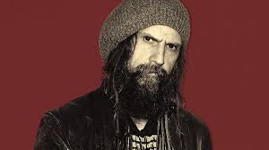 video rob zombie talks about the movies he never made bloody