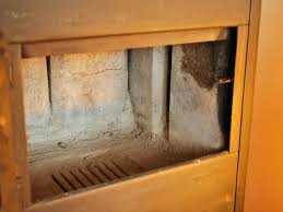 gorgeous how to clean a stone fireplace on how to clean quartz