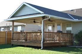 porch enchanting adding a covered porch design ideas add porch