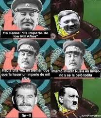 Ramirez Meme - pin by juan sebastián ramírez sosa on humor pinterest memes