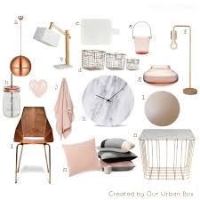 Blush Pink Decor by Copper U0026 Blush Tags Png 1 600 1 600 Pixels Touch Of Copper