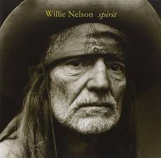 spirit halloween human resources willie nelson spirit amazon com music