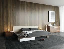 Zen Bedroom Designs Zen Bedroom Modern Platform Bed Home And Bedroom Surprising