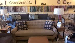 Living Room Furniture Made In The Usa American Made Furniture Fort Wayne In Rainbow Furniture Made