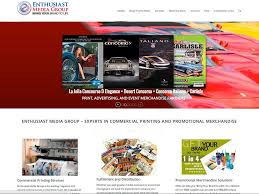 Design Home Media Network Web Design Enthusiast Media Group
