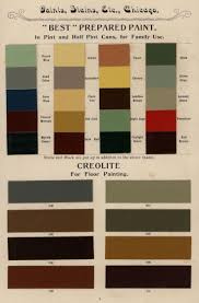 148 best paint and interior decoration a catalog history images