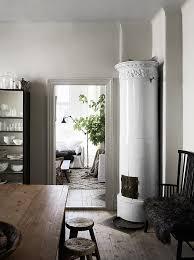 148 best fireplace images on pinterest scandinavian home