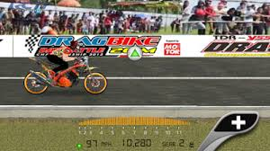 drag bike apk drag bike 201m v2 0 apk terbaru for android