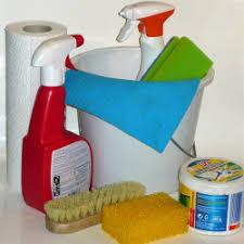 de nettoyage bureau société d entretien de bureau à lattes avec lr nettoyage