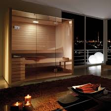 bathroom design magnificent home sauna shower portable steam