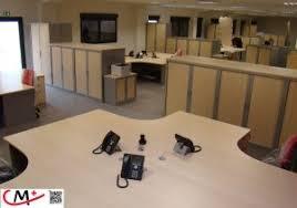 bureau d occasion mobilier de bureau d occasion caisson steelcase 2 tiroirs occasion