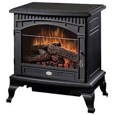 amazon black friday deal heater amazon com dimplex traditional electric stove ds5629 black