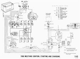 alternator wiring diagram forums diagrams tearing ansis me