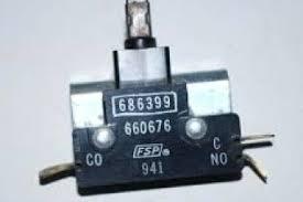 roper electric range wiring diagram wiring diagrams