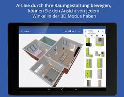 Ikea Schlafzimmer Konfigurator Heimplaner Für Ikea U2013 Android Apps Auf Google Play