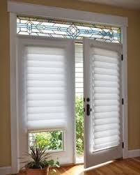 sliding glass doors curtains curtain rods from galvanized pipes without the industrial look