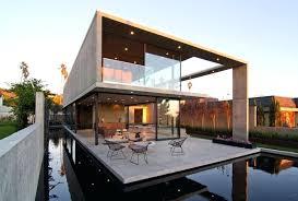 residential pool design u2013 bullyfreeworld com