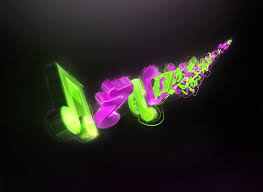 music notes animated images gifs pictures u0026 animations 100