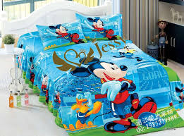 Cheap Kids Bedding Sets For Girls by Search On Aliexpress Com By Image
