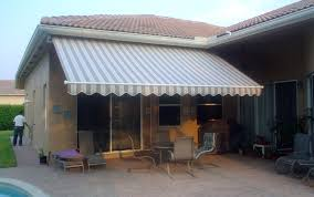 Awnings Staten Island Adjustment For Metal Door Awnings U2014 Kelly Home Decor