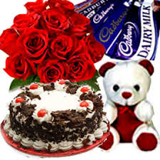 flowers cakes delivery service in india flower cake to india