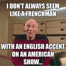 Meme Picard - picard memes 28 images whimsical picard meme quot i don t always