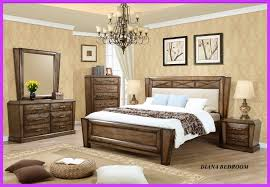 new queen bed hardwood 1199 king bed 1399 bedroom suite new queen bed hardwood 1199 king bed 1399 bedroom suite available pay cash or rent to keep