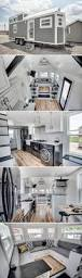 best 25 cool houses ideas on pinterest cool homes cool house