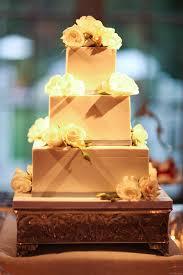 elegant modern wedding cake elizabeth anne designs the wedding blog