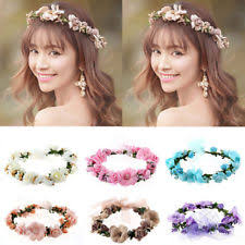 hair bands for women wedding hair band ebay