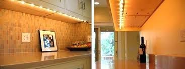 kitchen cabinet led lighting led light under cabinet kitchen led lighting under cabinet kitchen