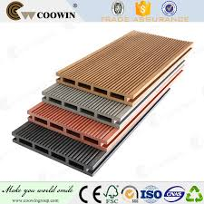 wpc outdoor fiberglass deck flooring buy outdoor deck floor