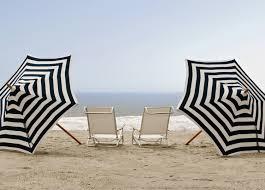Who Sells Beach Chairs Beach U0026 Folding U2014 Hildreth U0027s Home Goods