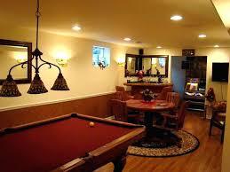 small pool table room ideas small pool table room ideas living room game room ideas small game