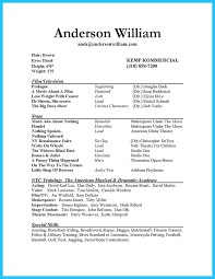 Resume Skills And Abilities 594 Best Resume Samples Images On Pinterest Resume Templates