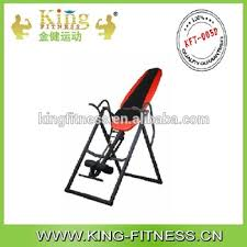 inversion table how to use kft 005d handstand machine inversion table handstand machine home