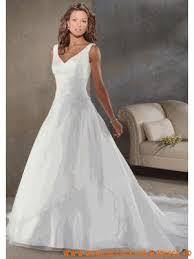 robe de mari e classique robe de mariée