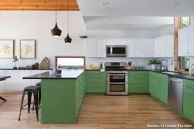 refaire sa cuisine pas cher relooker une cuisine idées faciles et pas chères côté maison