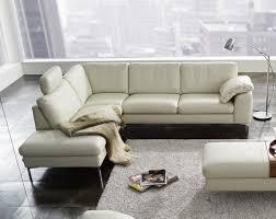 canapé faible profondeur canapé profondeur d assise canapé idées de décoration