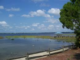 Map Of Sebring Florida by Lake Jackson Sebring Florida Wikipedia