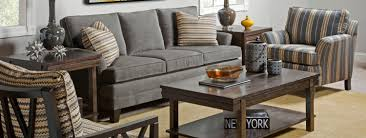 emw carpets furniture family owned u0026 operated since 1923