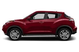 nissan juke 2017 new 2017 nissan juke price photos reviews safety ratings