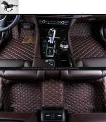 lexus all season floor mats compare prices on car floor mats carpeted online shopping buy low
