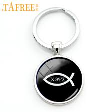 personalized christian gifts personalized christian gifts reviews online shopping