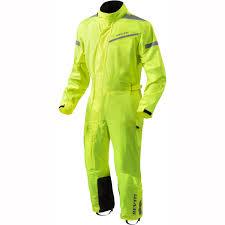 motorcycle rain jacket motorcycle rain suits free uk shipping u0026 free uk returns